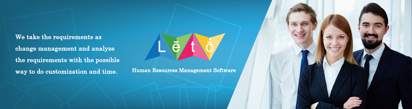 top human resource management software chennai