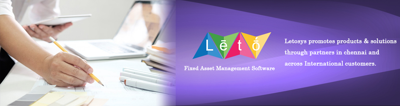 Top selling ERP HRM, DMS Property Management software in Hyderabad