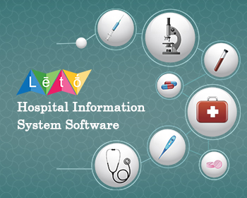best healthcare hospital management software chennai