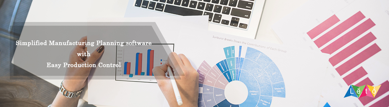 top Production Planning management software in chennai