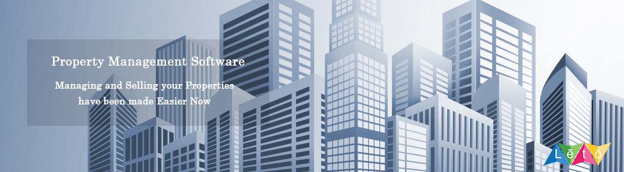 Best Property Management Software in Chennai   PMS   Letosys