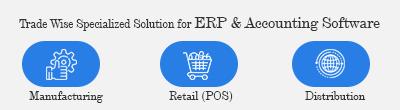 ERP Software Company Chennai, HR Software Company in Chennai